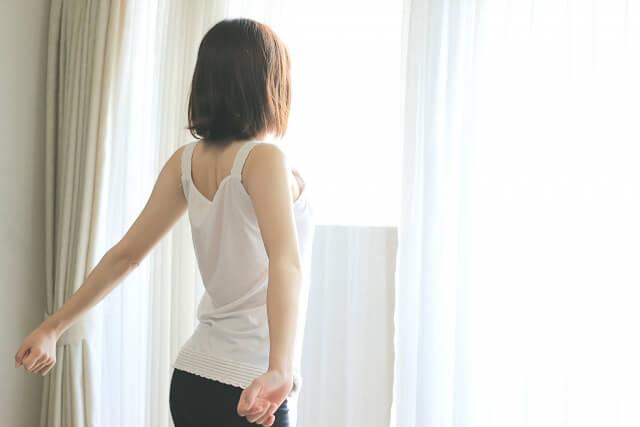 月齢カレンダーは出産を意識している女性にも好評
